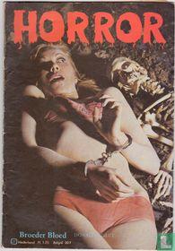 Horror 27