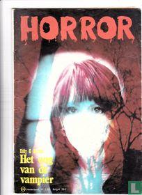 Horror 15