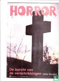 Horror 21