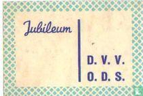 Jubileum D.V.V. O.D.S.