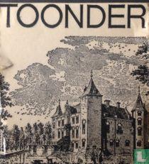 Toonder Studio's