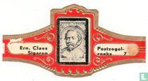 [Postzegel 7]