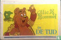 Ollie B. Bommel in de Tijd