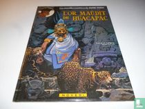 L'or maudit de Huacapac