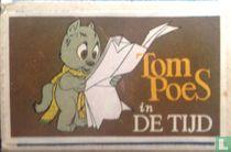 Tom Poes in de Tijd