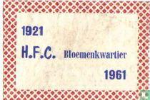 H.F.C. Bloemenkwartier