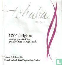 1001 Nights