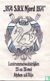 S.R.V. Njord