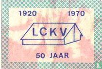 1920 LCKV 1970