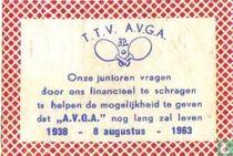 T.T.V. A.V.G.A