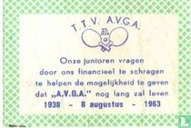 T.T.V. A.V.G.A.