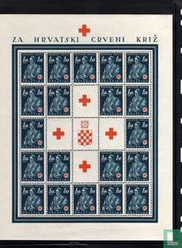 Kroatische Rode Kruis