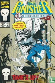 The Punisher 67