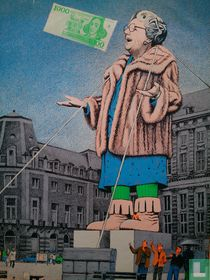 De Amsterdamse Paletvereniging