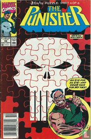 The Punisher 38