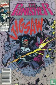 The Punisher 36