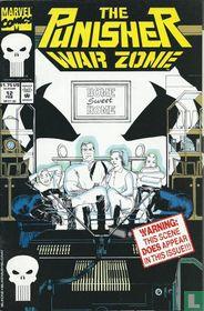 War Zone 12