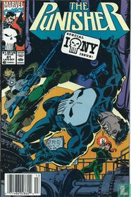 The Punisher 41