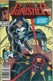The Punisher 37