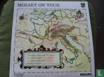 Mozart on Tour