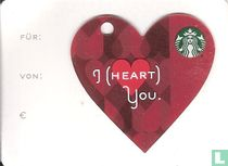Starbucks 6094