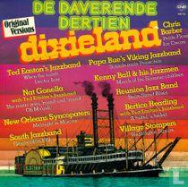 De Daverende Dertien Dixieland