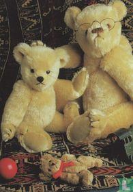 Asquiths bear 4