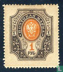 Dichtungstypen 1889, 1906 und 1909