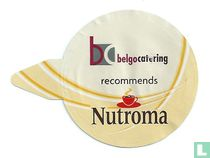 BC Belgo Catering