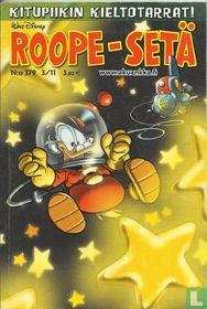 Roope-Setä 379