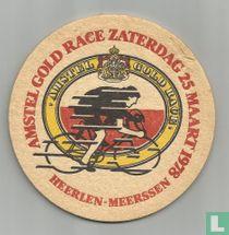Amstel Gold Race zaterdag 25 maart 1978