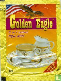 3 in 1 instant Tea Mix