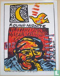 Round Midnite