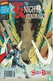 The Knights of Pendragon 2
