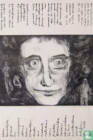 Pieter Kooistra - Chronos, 1962