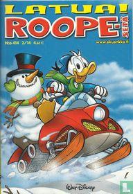 Roope-Setä 414