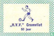 HVV Cromvliet