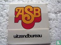 ASB uitzendbureau
