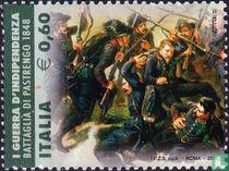 Battle of Pastrengo