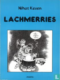 Lachmerries