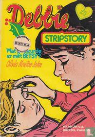 1979 nummer  1