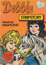 1978 nummer  12