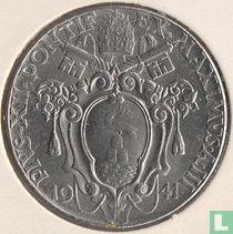 Vaticaan 2 lire 1941