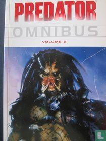 Predator Omnibus 2