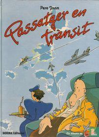 Passatger en trànsit