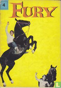 Fury 4