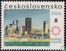 Expo '67