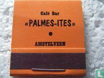 Cafe Bar Palmes-ites
