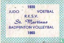 R.K.S.V. St Martinus