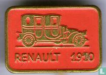 Renault 1910 [rood]